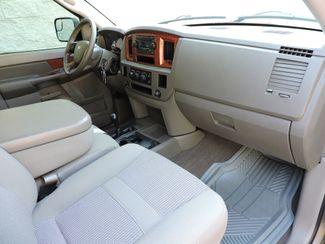 2006 Dodge Ram 2500 SLT 5.9L T. Diesel 4wd 77K Miles! Bend, Oregon 6