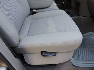 2006 Dodge Ram 2500 SLT 5.9L T. Diesel 4wd 77K Miles! Bend, Oregon 8