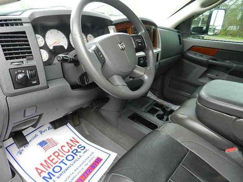 2006 Dodge Ram 2500 SLT | Brownsville, TN | American Motors of Brownsville in Brownsville, TN