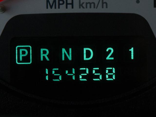 2006 Dodge Ram 2500 SLT Burbank, CA 26