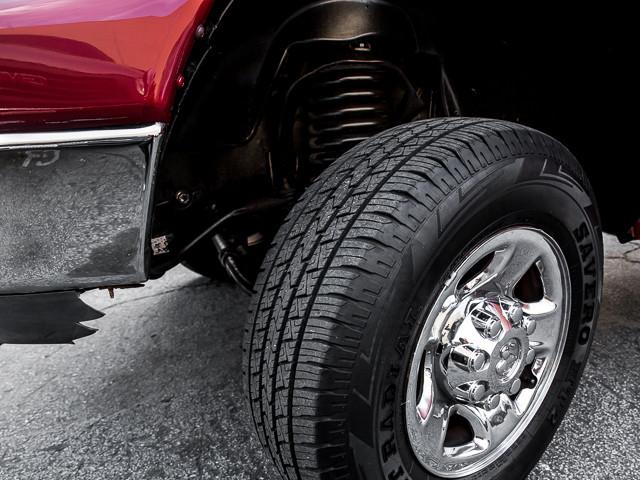 2006 Dodge Ram 2500 SLT Burbank, CA 16