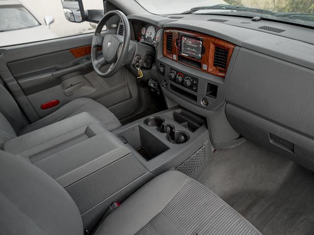 2006 Dodge Ram 2500 SLT Burbank, CA 11