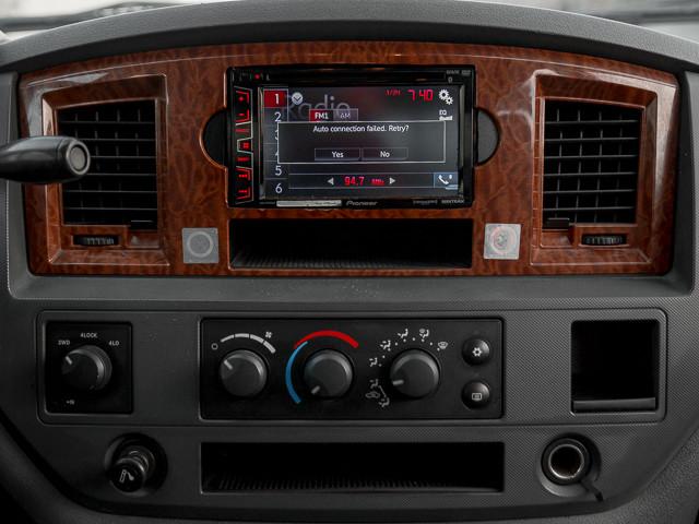 2006 Dodge Ram 2500 SLT Burbank, CA 23