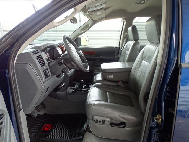 2006 Dodge Ram 2500 Laramie Corpus Christi, Texas 22