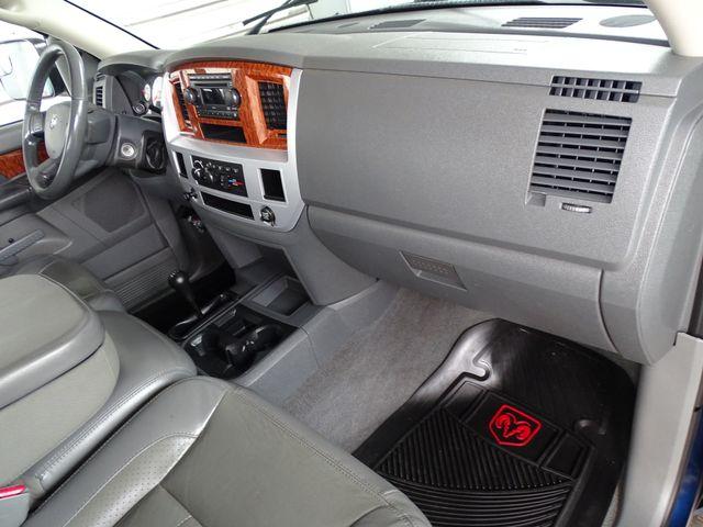 2006 Dodge Ram 2500 Laramie Corpus Christi, Texas 37
