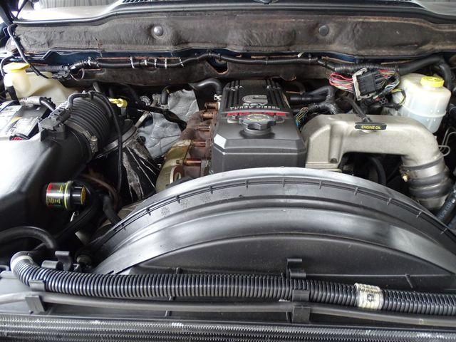 2006 Dodge Ram 2500 Laramie Corpus Christi, Texas 21