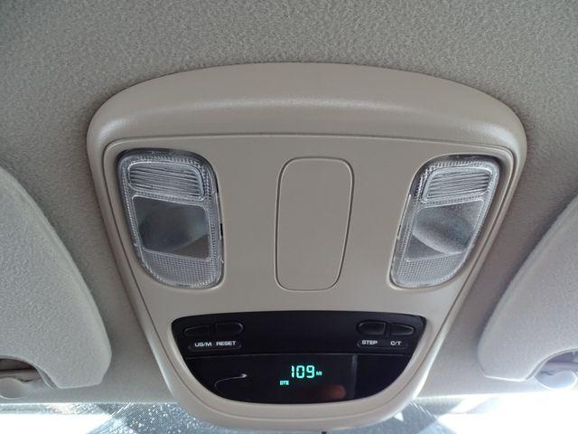 2006 Dodge Ram 2500 Laramie Corpus Christi, Texas 49