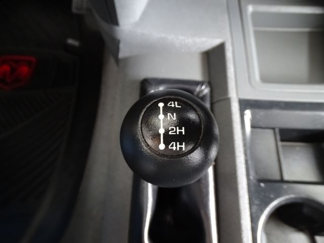 2006 Dodge Ram 2500 Laramie Corpus Christi, Texas 53