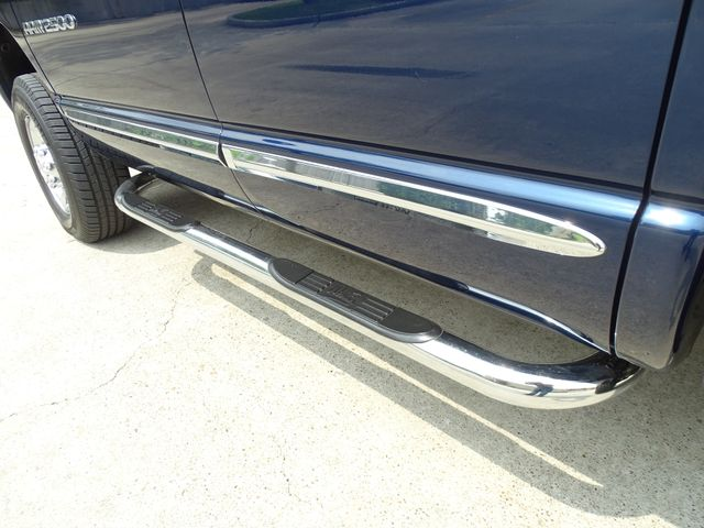 2006 Dodge Ram 2500 Laramie Corpus Christi, Texas 12