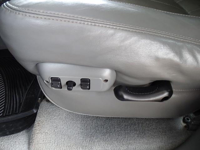2006 Dodge Ram 2500 Laramie Corpus Christi, Texas 26