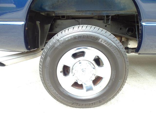 2006 Dodge Ram 2500 Laramie Corpus Christi, Texas 17
