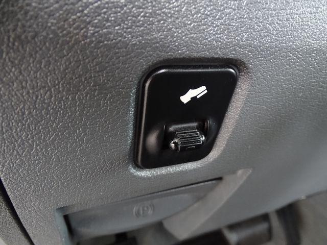 2006 Dodge Ram 2500 Laramie Corpus Christi, Texas 27