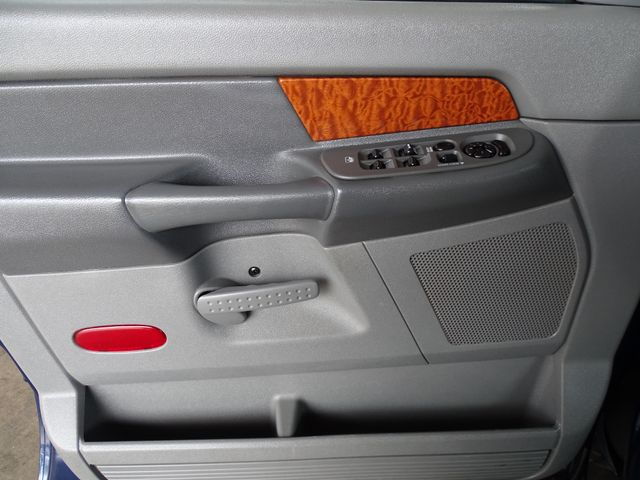 2006 Dodge Ram 2500 Laramie Corpus Christi, Texas 28