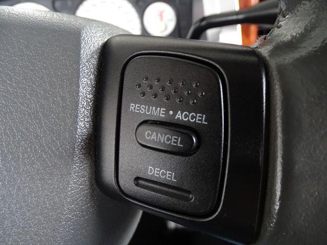 2006 Dodge Ram 2500 Laramie Corpus Christi, Texas 52