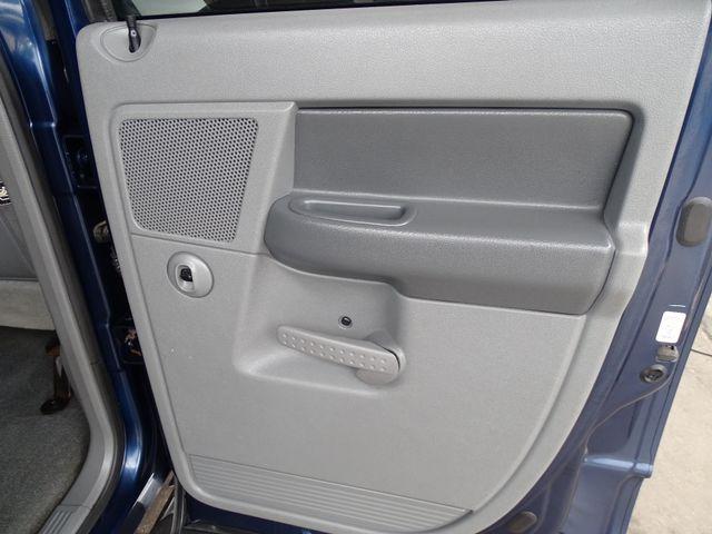 2006 Dodge Ram 2500 Laramie Corpus Christi, Texas 30