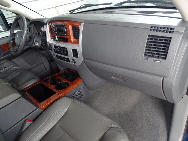 2006 Dodge Ram 2500 Laramie Corpus Christi, Texas 33