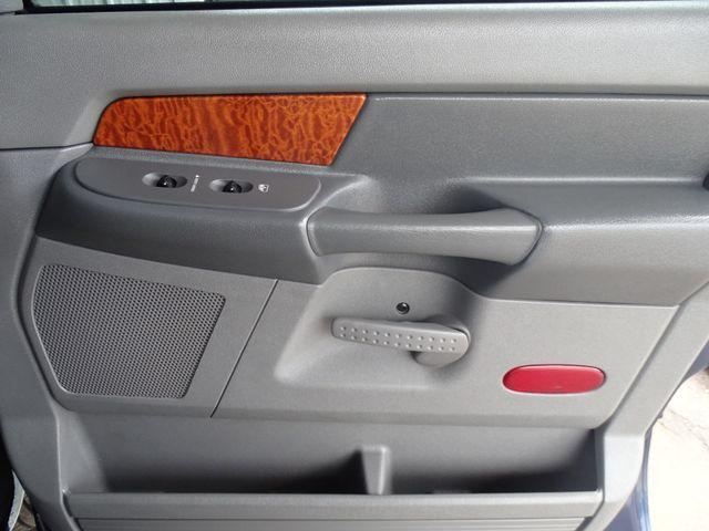 2006 Dodge Ram 2500 Laramie Corpus Christi, Texas 34