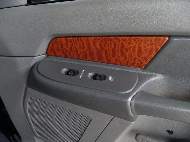 2006 Dodge Ram 2500 Laramie Corpus Christi, Texas 35