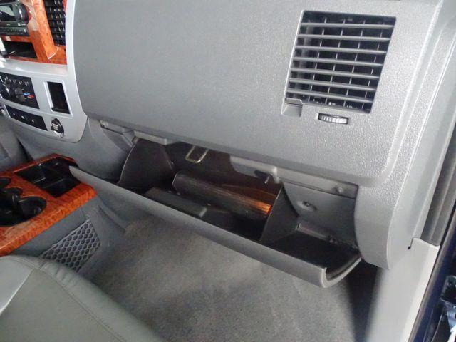 2006 Dodge Ram 2500 Laramie Corpus Christi, Texas 36