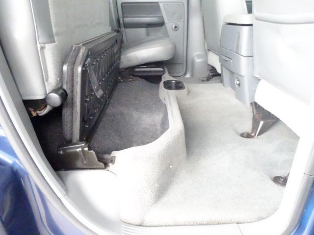 2006 Dodge Ram 2500 Laramie Corpus Christi, Texas 31