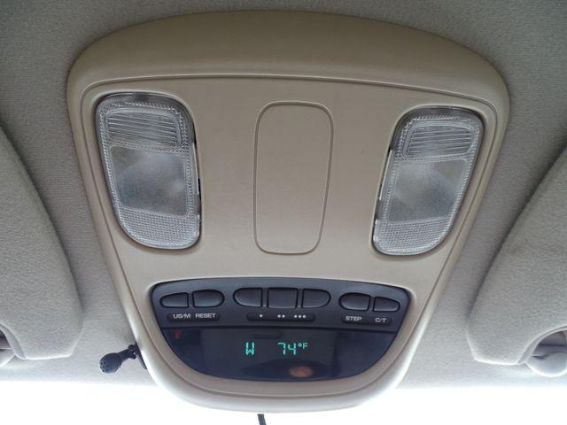 2006 Dodge Ram 2500 Laramie Corpus Christi, Texas 43