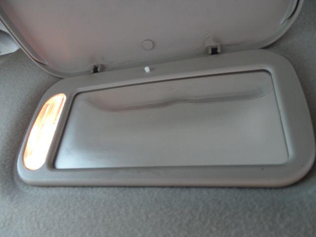 2006 Dodge Ram 2500 Laramie Corpus Christi, Texas 44