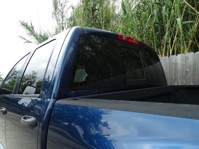 2006 Dodge Ram 2500 Laramie Corpus Christi, Texas 9