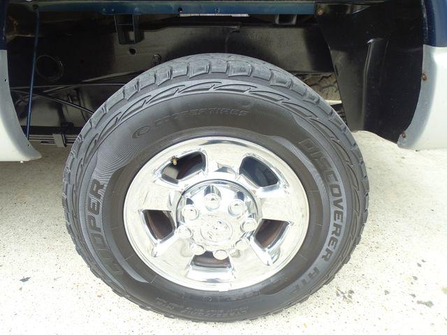 2006 Dodge Ram 2500 Laramie Corpus Christi, Texas 15