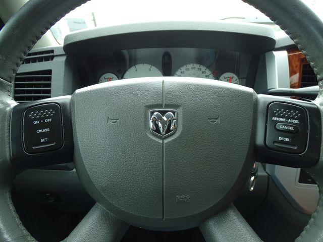 2006 Dodge Ram 2500 Laramie Corpus Christi, Texas 40