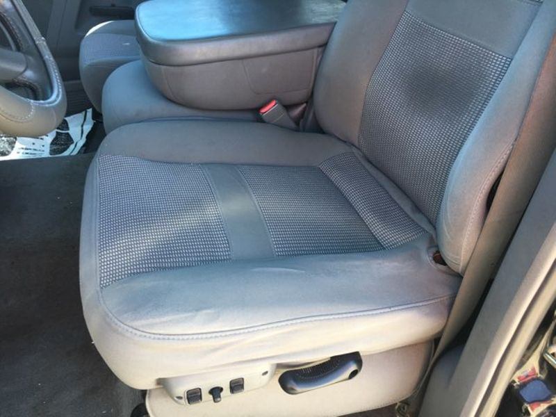 2006 Dodge Ram 2500 SLT  city TX  MM Enterprise Motors  in Dallas, TX