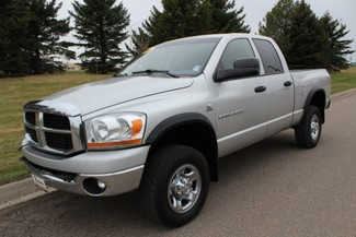2006 Dodge Ram 2500 in Great Falls, MT