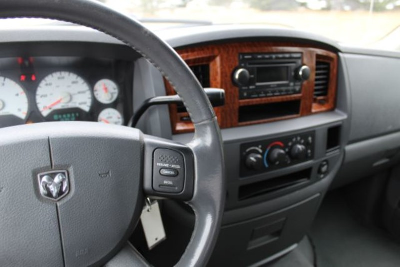 2006 Dodge Ram 2500 SLT  city MT  Bleskin Motor Company   in Great Falls, MT