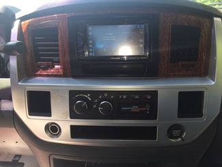 2006 Dodge Ram 2500 Laramie Knoxville, Tennessee 33
