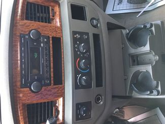 2006 Dodge Ram 2500 SLT Knoxville, Tennessee 30