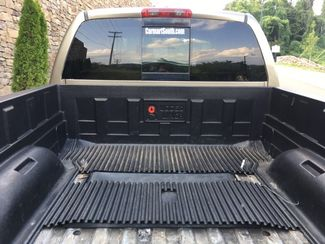 2006 Dodge Ram 2500 SLT Knoxville, Tennessee 4