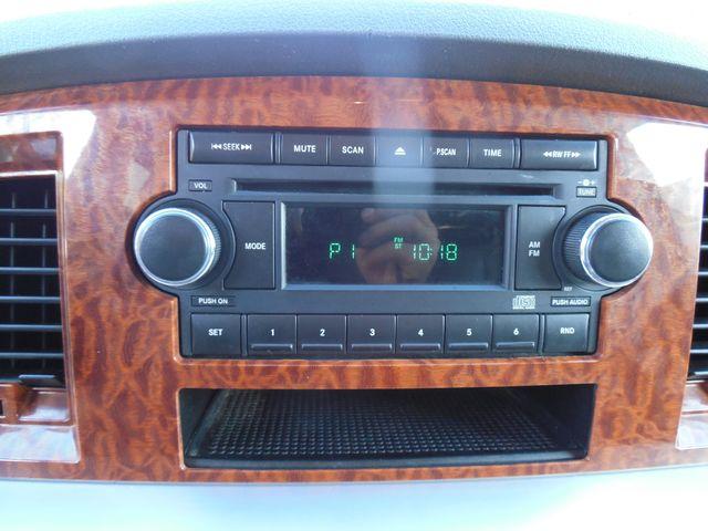 2006 Dodge Ram 2500 SLT Leesburg, Virginia 25