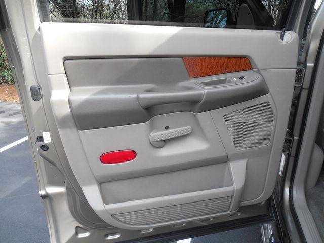 2006 Dodge Ram 2500 SLT Leesburg, Virginia 23