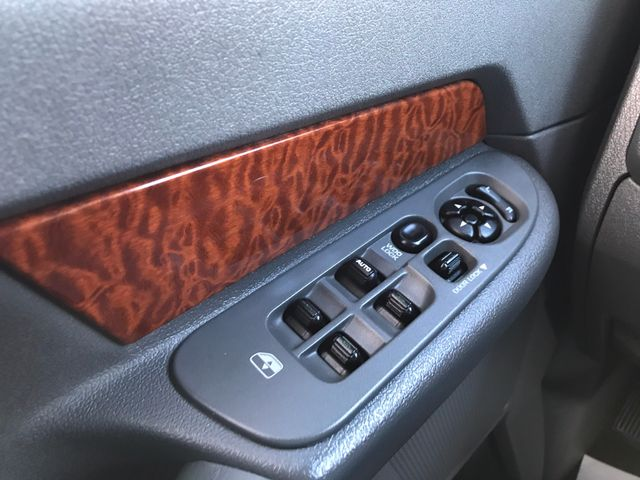 2006 Dodge Ram 2500 SLT Lifted!! Leesburg, Virginia 44