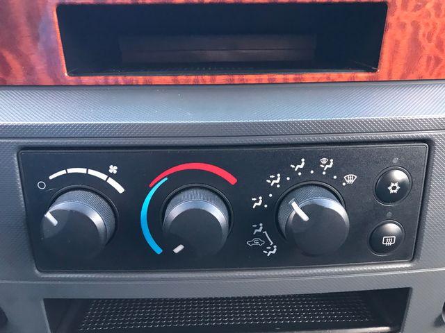 2006 Dodge Ram 2500 SLT Lifted!! Leesburg, Virginia 48