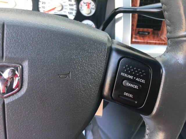 2006 Dodge Ram 2500 Laramie Leesburg, Virginia 16