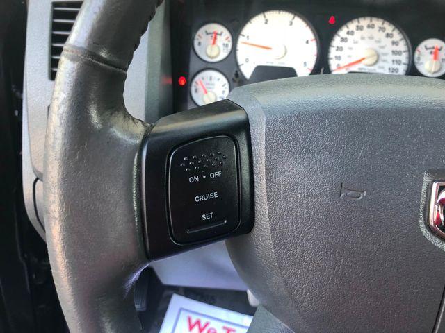 2006 Dodge Ram 2500 Laramie Leesburg, Virginia 15