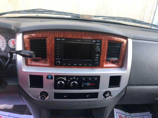 2006 Dodge Ram 2500 Laramie Leesburg, Virginia 18