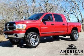 2006 Dodge Ram 2500 in Liberty, Hill