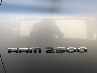 2006 Dodge Ram 2500 SLT LINDON, UT 13