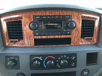 2006 Dodge Ram 2500 SLT LINDON, UT 22