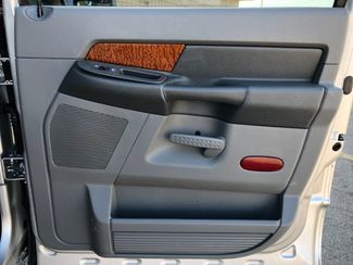 2006 Dodge Ram 2500 SLT LINDON, UT 28