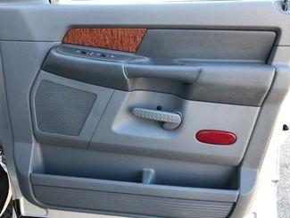 2006 Dodge Ram 2500 SLT LINDON, UT 30