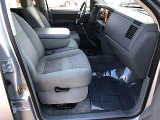 2006 Dodge Ram 2500 SLT LINDON, UT 31