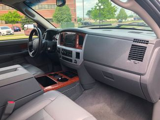 2006 Dodge Ram 2500 Laramie Mega Cab Maple Grove, Minnesota 13