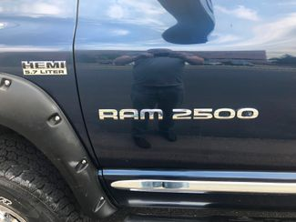 2006 Dodge Ram 2500 Laramie Mega Cab Maple Grove, Minnesota 7